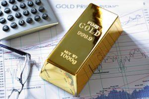 پیش بینی آینده قیمت طلا به روایت رییس اتاق بازرگانی شیراز