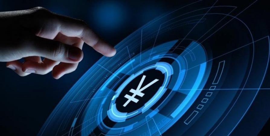 یوان دیجیتال به دنبال حذف بیت کوین و شکستن سلطه دلار/یوآن در کنار ایران علیه تحریمها