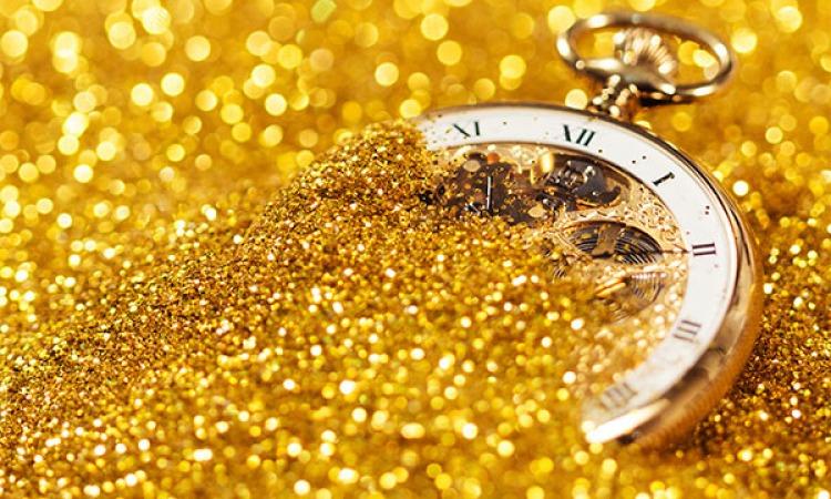 آیا تاریخ تکرار و قیمت طلا دو برابر خواهد شد؟