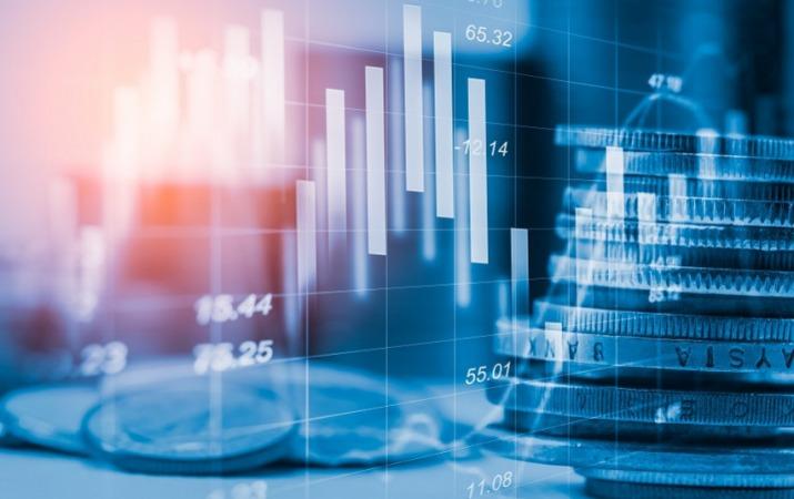 آخرین نوسان شاخصهای اقتصادی جهان در 24 ساعت گذشته