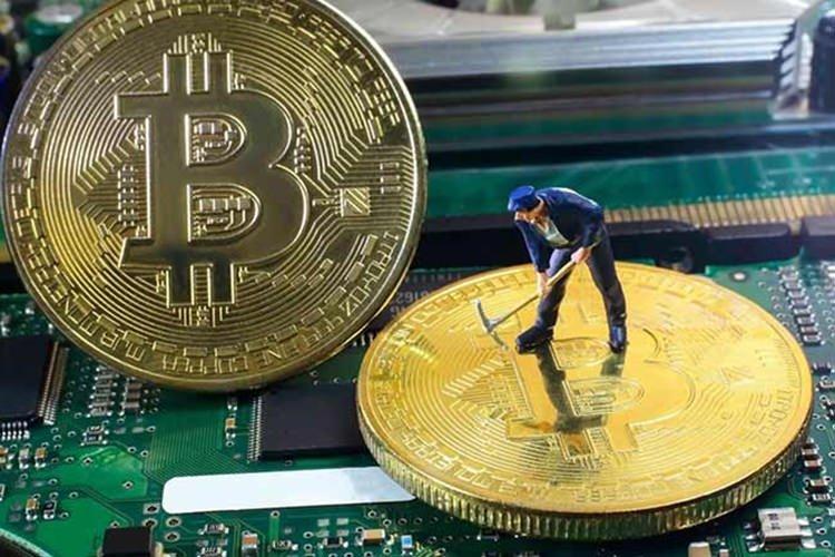 خرید و فروش ارز دیجیتال با نوبیتکس