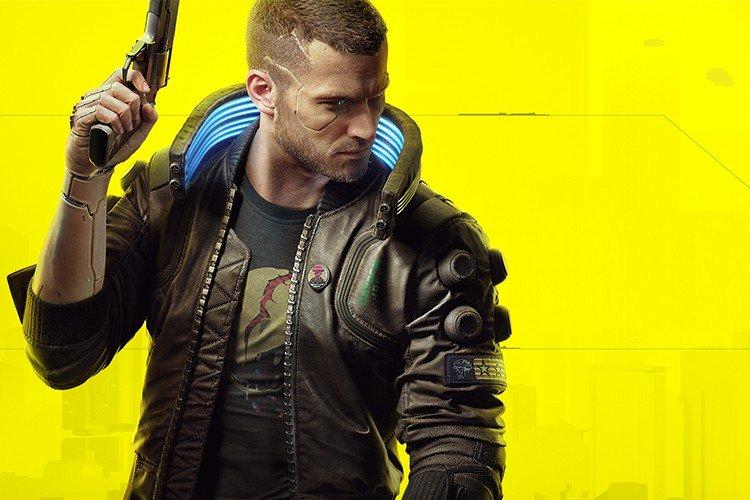 زمان برگزاری رویداد Night City Wire با محوریت نمایش گیمپلی Cyberpunk 2077 عقب افتاد