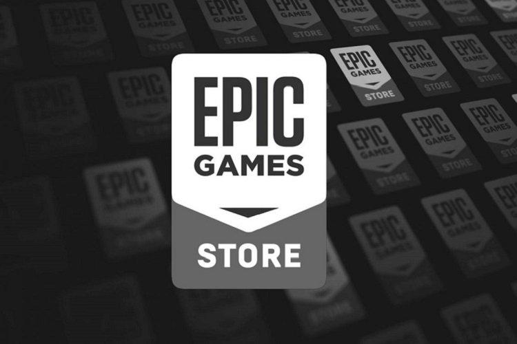 اپیک گیمز: رایگان کردن بازی ها باعث افزایش فروش آنها روی پلتفرم های دیگر میشود