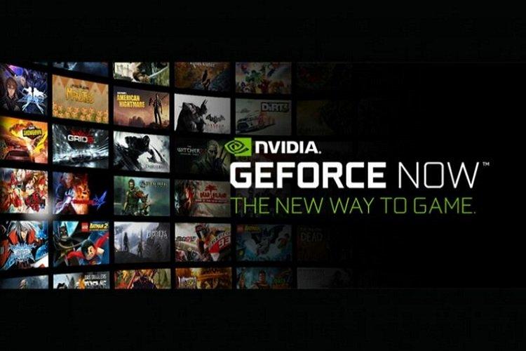 GeForce Now سیاست های کاری این سرویس را سختتر میکند