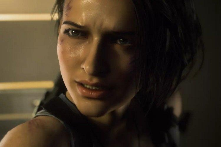 آپدیت جدید Resident Evil 3 Remake با هدف برطرف کردن باگهای بازی منتشر شد