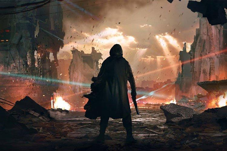 فصل جدید Destiny 2 بهزودی معرفی میشود