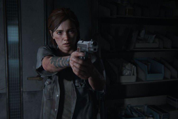افراد نابینا و ناشنوا نیز توانایی تجربه بازی The Last of Us Part 2 را دارند