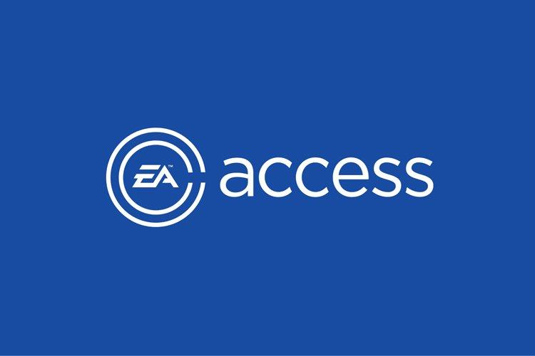 EA Access بهزودی در اختیار کاربران استیم قرار میگیرد
