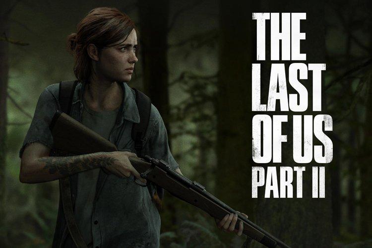 کارگران بازی The Last of Us 2 دربارهی اطلاعات اشتباه منتشر شده هشدار داد