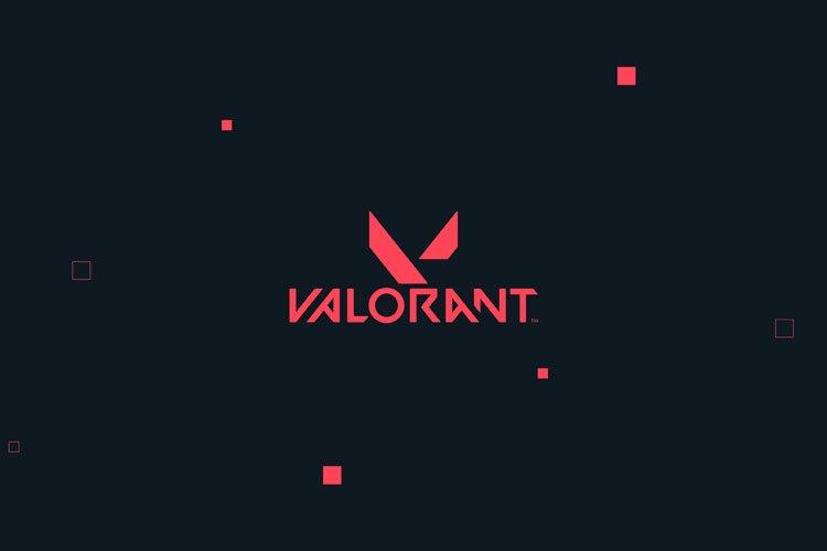 هدف رایت گیمز عرضه سالانه ۶ کاراکتر جدید برای بازی Valorant است؛ محتویات داستانی جدید در اپیزود دوم
