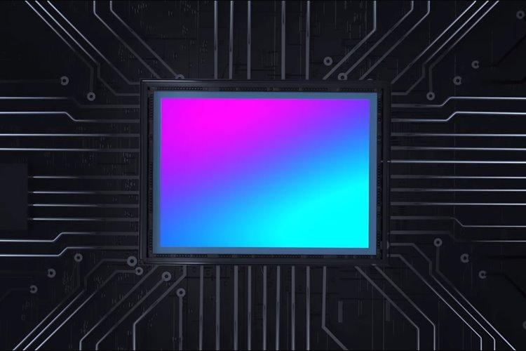 سامسونگ حجم تولید حسگرهای تصویر را افزایش میدهد