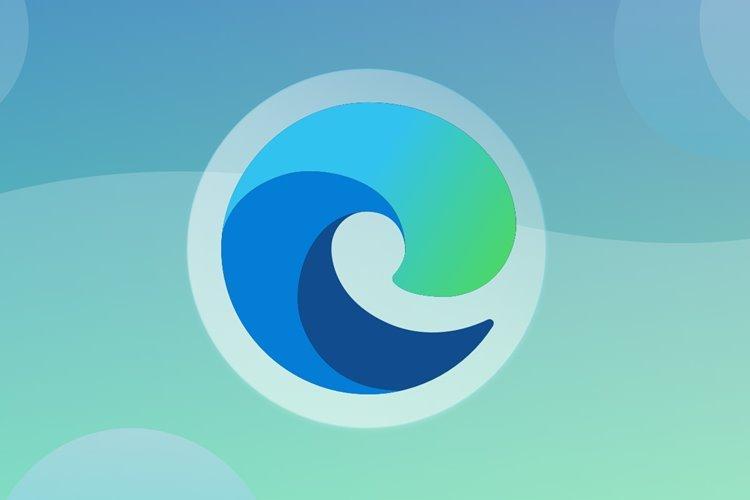 نسخه جدید مایکروسافت اج ازطریق بخش Windows Update منتشر شد