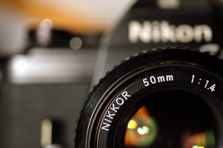 با فرایند کاربردی تهیه نسخه پشتیبان از عکسهای دیجیتال آشنا شوید
