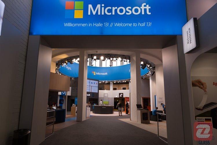 مایکروسافت به کپی کردن ویژگیهای AppGet اعتراف کرد