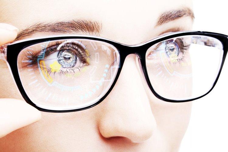 عینک واقعیت افزوده سامسونگ در پتنتی جدید رؤیت شد