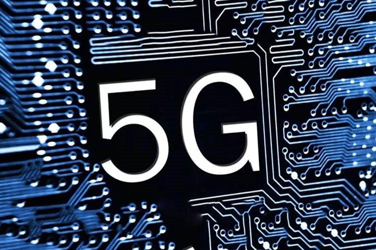اولین سایت 5G ایران تا یک ماه دیگر نصب میشود