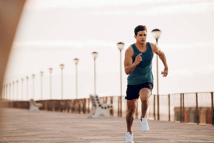 ورزش کردن در محدودهی چربیسوزی، بهترین روش برای سوزاندن چربی است؟