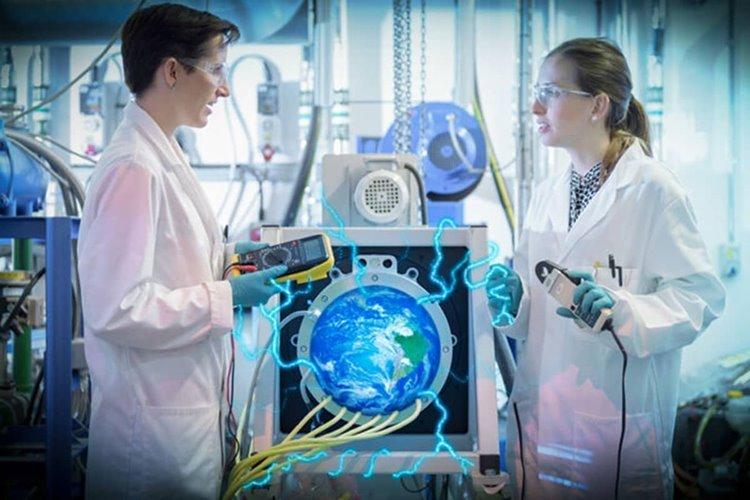 سرگذشت باتریهای لیتیوم یونی؛ گذشته، حال و آینده