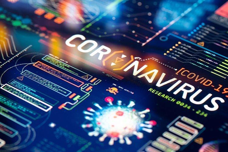 کووید 19 سرعت تحول هوش مصنوعی بهداشت و درمان را افزایش خواهد داد