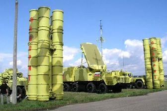 ترکیه حق فروش اس۴۰۰ را بدون مجوز روسیه ندارد