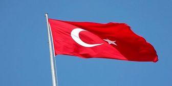 تلاش ترکها برای رواج استفاده از لیر در سوریه
