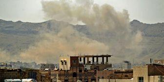 آغاز عملیات جدید عربستان برای تجاوز به یمن