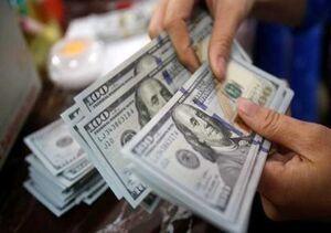 ارز تک نرخی فساد را از بین میبرد