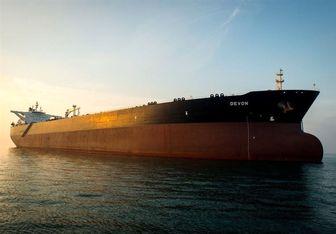 لغو تحریم 4 شرکت کشتیرانی توسط آمریکا