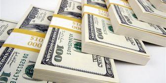 نرخ ارز آزاد در 14 تیر99 /دلار به 19 هزار و 980 تومان رسید