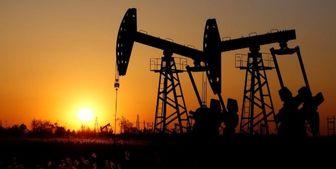 آنگولا در برابر فشار اوپک برای کاهش تولید نفت مقاومت  می کند