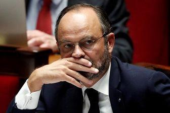 نخستوزیر فرانسه زیر ذرهبین قانون