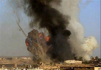 عربستان ۵۹ بار  آتشبس در یمن را نقض کرد