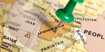 استراتژی جدید اتحادیه اروپا درباره افغانستان