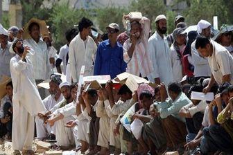 افزایش کارگران خارجی در بحرین