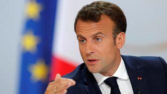 تغییر ۳۰ وزیر و مشاور وزیر در دولت جدید فرانسه
