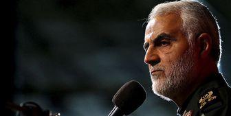 مقام سازمان ملل: ترور ژنرال سلیمانی نقض منشور ملل متحد بود