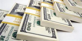 نرخ ارز بین بانکی در 17 تیر 99