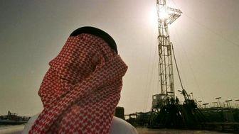 قیمت نفت عربستان افزایش یافت