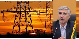 پاداش ۱۰ میلیون تومانی توانیر برای سوتزنان صنعت برق