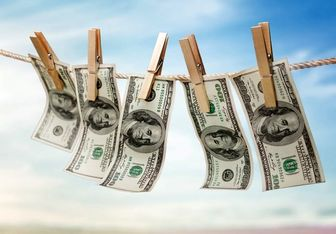جزئیاتی از بخشنامه گمرک در مورد ارز قابل حمل و پولشویی