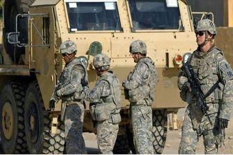 نقشه آمریکا برای منحل کردن حشد شعبی و ایجاد درگیریهای داخلی