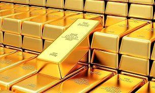 ثبت رکورد جدید سرمایه گذاری در طلا