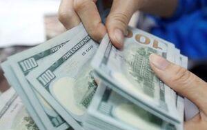 نرخ ارز آزاد در 21 تیر 99 /دلار 22 هزار و 50 تومان شد