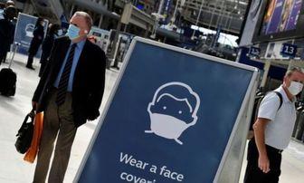 هشدار سازمان جهانی بهداشت درباره کرونا