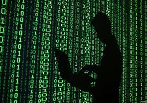 نگرانی انگلیسی ها از احتمال حمله سایبری گسترده چین