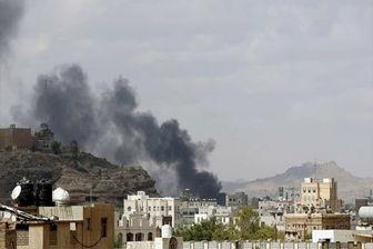 نقض آتشبس ادعایی سعودی ها در یمن