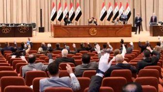 مفاد مذاکرات بغداد-واشنگتن