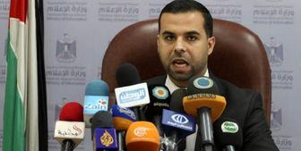 خبر شبکه سعودی تکذیب شد