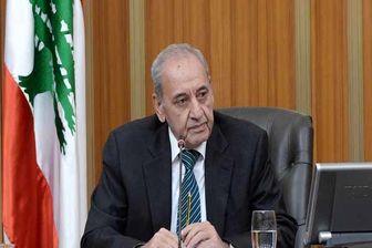 تبدیل چالش به فرصت در لبنان