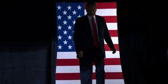 نفوذ و قدرت آمریکا نابود شده است